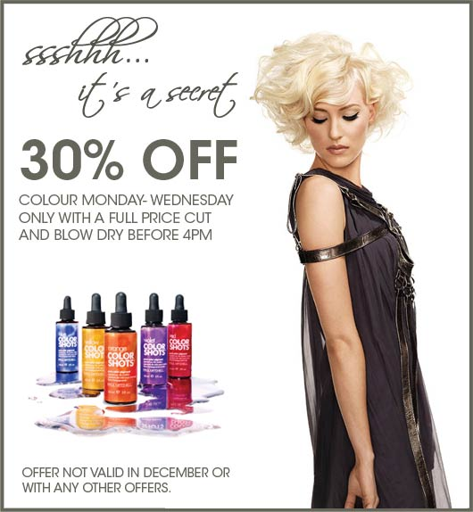 colour_promotion leah durrant chertsey