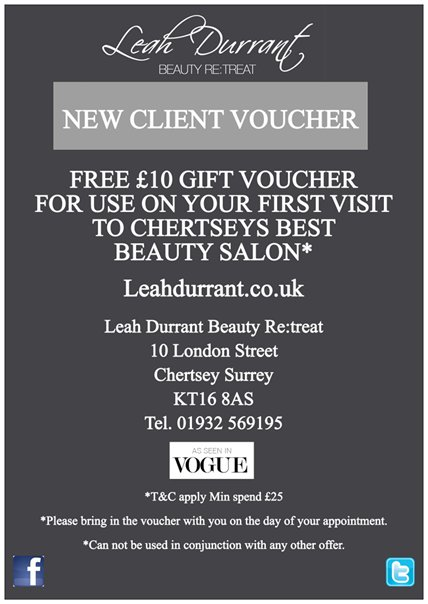 leah-durrant-new-client-promotion